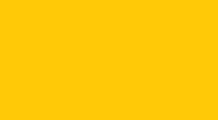 Colour_yellow_r1_w