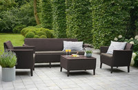 105502529_w800_h640_keter_salemo_3_seaters_brown_garden_800x800_1