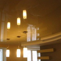 Gloss_ceiling_color_180_germany_5