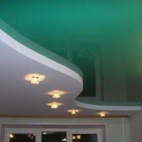 Gloss_ceiling_color_russia
