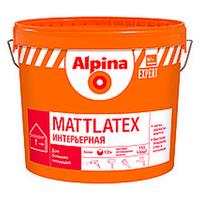 Alpina_expert_mattlatex