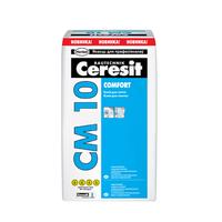 Ceresit_10
