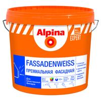 Alpina_fassadenweiss_10l_by