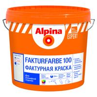 Alpina_fakturfarbe100