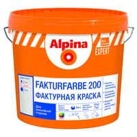 Alpina_fakturfarbe200