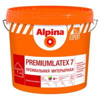 Alpina-exp_premiumlatex7_10l_by