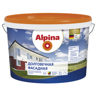 Alpina-dolgovechnaya-fasadnaya
