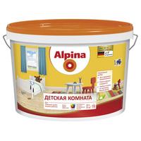 Alpina-detskaya-komnata-1