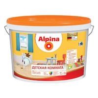 Alpina-detskaya-komnata-3