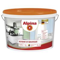 Alpina-kyhnja-vannaja-3
