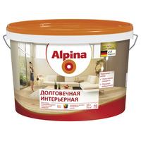 Alpina-dolgove4naja-3
