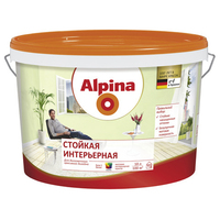Alpina-stoikaja-interernaja-1