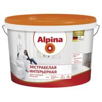 Alpina-extrawhite