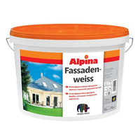 Alpina_fassadenweiss