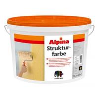 Alpina-strukturfarbe-1