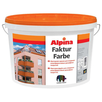 Alpina-fakturfarbe-1