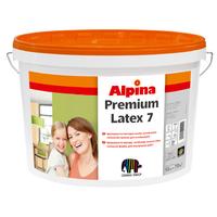 Alpina-premiumlatex-7
