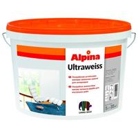 Alpina-ultraweiss