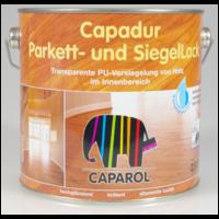 Capadur-parkett-und-siegel-lack-hochglaenzend