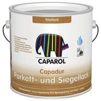 Capadur-parkett-siegellack-matt