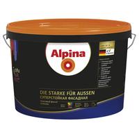 Alpina-superstojkaya-fasadnaya
