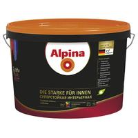 Alpina-superstojkaya-interernaja