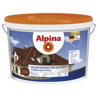 Alpina-stojkaya-dlya-krysh