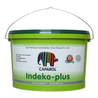 Indeco-plus