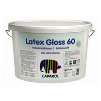 Latex-gloss-60