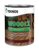 Woodex_wood_oil_1l