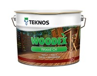 Woodex_wood_oil_10l