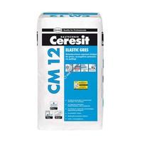 Cm12-elastic-gres
