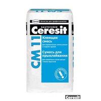 Ceresit-cm-11