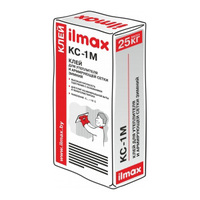Ilmax%20ks-1