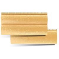 Golden-vinil