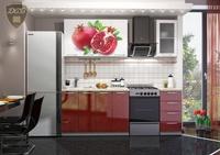 кухонные гарнитуры фото цены в магнитогорске