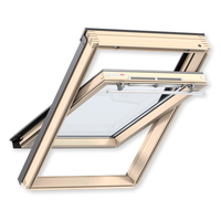 Window_velux_gzr3050